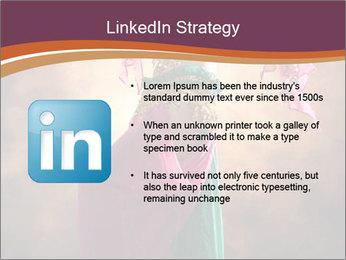 0000071421 PowerPoint Template - Slide 12