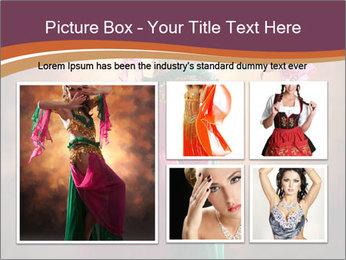 0000071421 PowerPoint Template - Slide 19