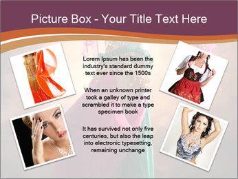 0000071421 PowerPoint Template - Slide 24