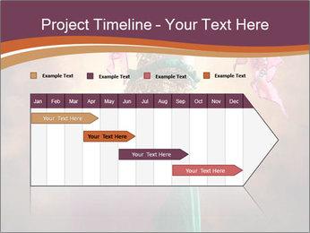 0000071421 PowerPoint Template - Slide 25