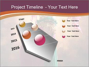 0000071421 PowerPoint Template - Slide 26