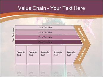 0000071421 PowerPoint Template - Slide 27