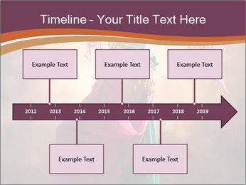 0000071421 PowerPoint Template - Slide 28