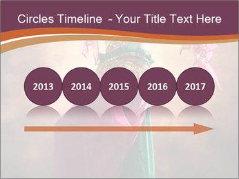 0000071421 PowerPoint Template - Slide 29