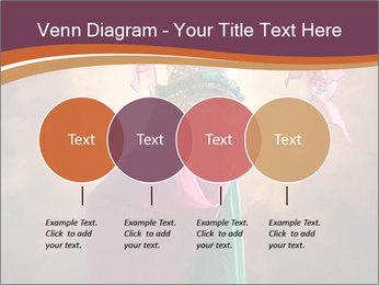 0000071421 PowerPoint Template - Slide 32