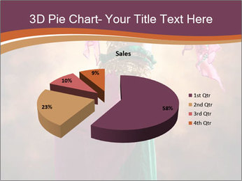 0000071421 PowerPoint Template - Slide 35