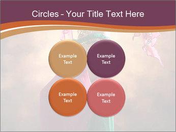 0000071421 PowerPoint Template - Slide 38
