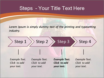 0000071421 PowerPoint Template - Slide 4