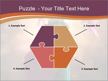 0000071421 PowerPoint Template - Slide 40
