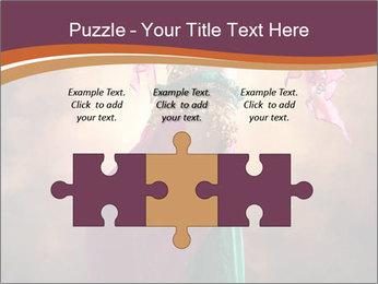 0000071421 PowerPoint Template - Slide 42