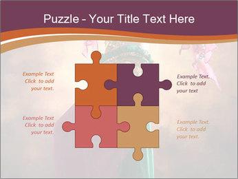 0000071421 PowerPoint Template - Slide 43
