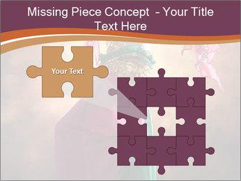 0000071421 PowerPoint Template - Slide 45