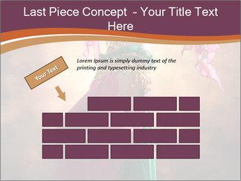 0000071421 PowerPoint Template - Slide 46