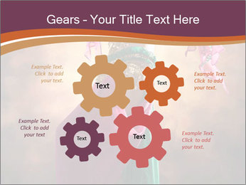 0000071421 PowerPoint Template - Slide 47