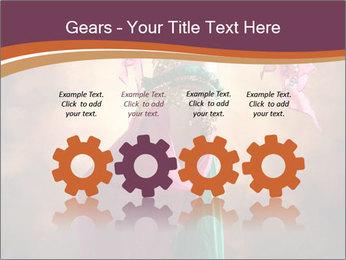 0000071421 PowerPoint Template - Slide 48