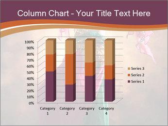 0000071421 PowerPoint Template - Slide 50