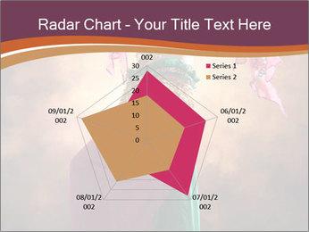 0000071421 PowerPoint Template - Slide 51