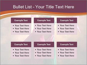 0000071421 PowerPoint Template - Slide 56