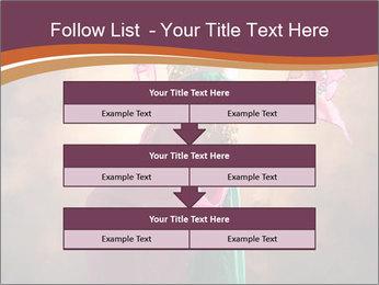 0000071421 PowerPoint Template - Slide 60