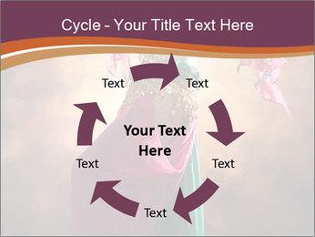 0000071421 PowerPoint Template - Slide 62