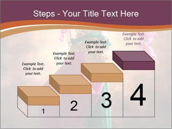 0000071421 PowerPoint Template - Slide 64
