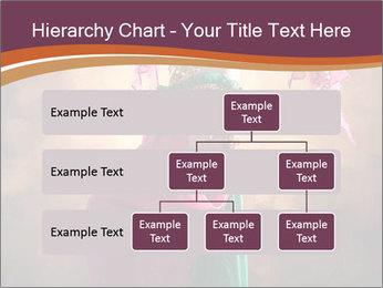 0000071421 PowerPoint Template - Slide 67