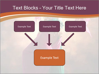 0000071421 PowerPoint Template - Slide 70