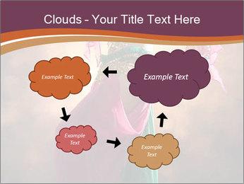 0000071421 PowerPoint Template - Slide 72