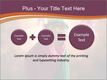 0000071421 PowerPoint Template - Slide 75
