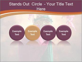 0000071421 PowerPoint Template - Slide 76