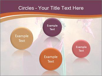0000071421 PowerPoint Template - Slide 77