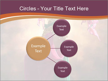 0000071421 PowerPoint Template - Slide 79