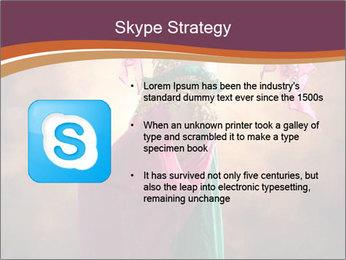 0000071421 PowerPoint Template - Slide 8