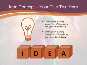 0000071421 PowerPoint Template - Slide 80