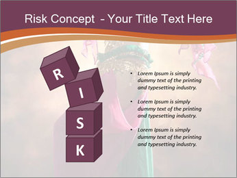 0000071421 PowerPoint Template - Slide 81