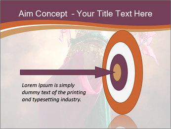 0000071421 PowerPoint Template - Slide 83