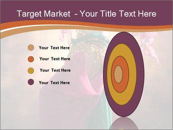 0000071421 PowerPoint Template - Slide 84