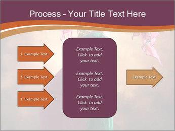 0000071421 PowerPoint Template - Slide 85