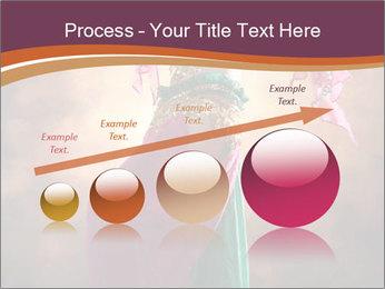 0000071421 PowerPoint Template - Slide 87