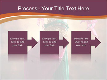 0000071421 PowerPoint Template - Slide 88
