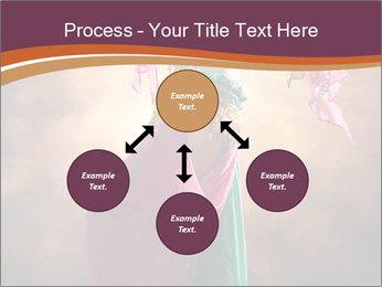 0000071421 PowerPoint Template - Slide 91