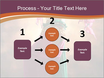 0000071421 PowerPoint Template - Slide 92