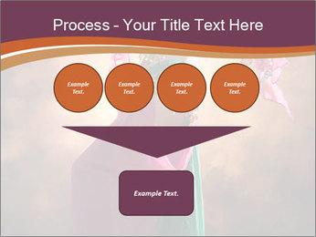 0000071421 PowerPoint Template - Slide 93