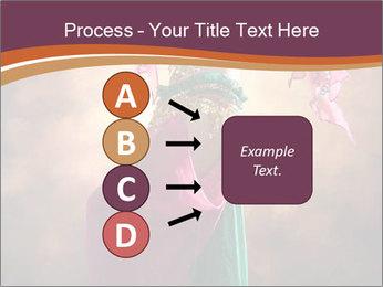 0000071421 PowerPoint Template - Slide 94
