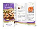 0000071422 Brochure Template