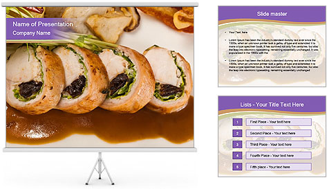0000071422 PowerPoint Template
