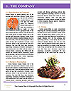 0000071422 Word Template - Page 3