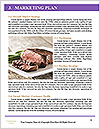 0000071422 Word Template - Page 8