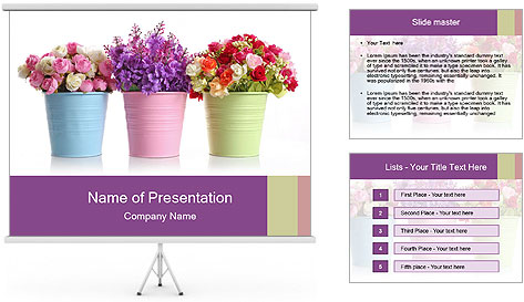 0000071423 PowerPoint Template