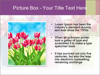 0000071423 PowerPoint Template - Slide 13